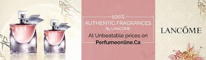 <b>Lancome</b> Perfumes for Women Online in Canada – Perfumeonline.ca