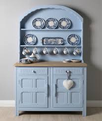 Chalky Finish Furniture Paint Rustoleum Spray Paint Www