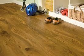 Awesome Laminate Flooring Vinyl Vinyl Plank Flooring Luxury Vinyl Tile From  Armstrong Flooring