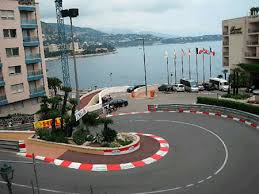 Image result for monaco streets