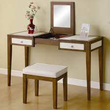 antique cherry wood vanity table with drawers and frameless mirror most visited inspirations in the beautiful home decor beautiful home furniture ideas vintage vanity