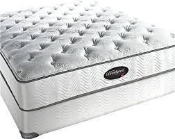 beautyrest recharge hybrid. Simmons Beautyrest Recharge Hybrid Clematis Luxury Firm Mattress.  Mattress Beautyrest Recharge Hybrid