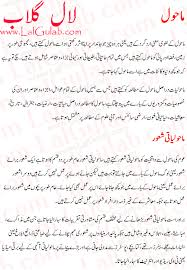 environment essay in urdu mahol ki safai mahol ki aloodgi par environment essay in urdu mahol ki safai mahol ki aloodgi par mazmoon