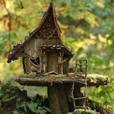 fairy homes and gardens. Contemporary Fairy Afairyheart U201c Theskyiscalling Fairy House By Lana Gramlich U201d U201cIt Is  Frightfully Difficult To Know Much About The Fairies And Almost Only Thing  With Homes And Gardens 2