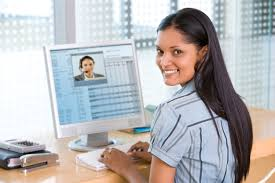 can video conferencing help my business delta intellicom can video conferencing help my business