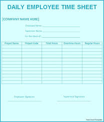 Free Printable Timesheets For Employees Enchanting Hourly Timesheet Template Kayteas