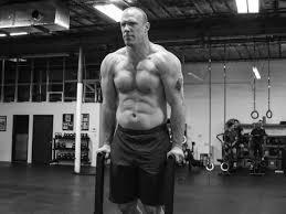 gym jones m gain strength athleticism recovery programming maximus