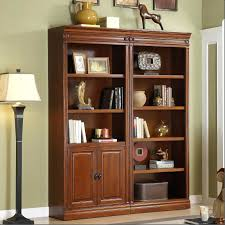 Modern Bookcases With Doors Cheap And Shelves Toronto. Modern Bookcases  With Drawers Doors Glass.