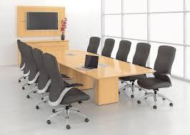 desk for office. Bathroom:Second Hand Office Desks Furniture Same Day Delivery Bene Partitions Pod Desk System For