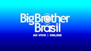 Assistir → BBB21 Ao Vivo Grátis | Viver sozinho, Brasil ao vivo, Estações  de radio