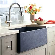 24 inch farm sink farm sink full size of inch farmhouse sink laundry room sinks a 24 inch farm sink