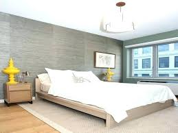 medium size of small guest bedroom decorating ideas and pictures houzz modern cool best room p