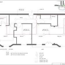 flow chart of restaurant service 40 fantastic flow chart templates restaurant electrical wiring diagrams flow chart of restaurant service small