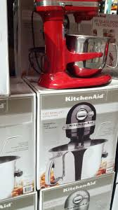 the kitchenaid ksm6573cob will allow you to make breads cakes and other yummy goos that we love to eat