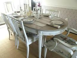 antique dining table for sale melbourne. full image for old dining room chairs sale table and antique melbourne i