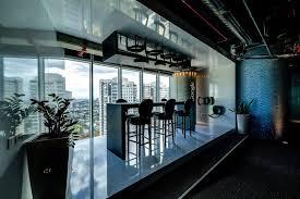 Google office tel aviv41 Aviv8 Httpwwwcamenzindevolutioncom Office Snapshots Google Office By Camenzind Evolution Setter Architects Studio