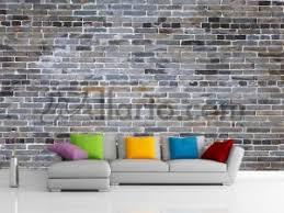 Small Picture Dubai Wall Decal sticker for home decoration Designs sticker