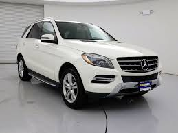 Yes , you can reliably over pay for most any car at carmax. Used Mercedes Benz White Exterior For Sale Carmax Top Car Release 2020