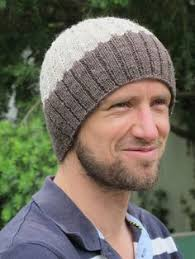 Mens Beanie Knitting Pattern Awesome 48 Best Knitting Patterns Images On Pinterest Knitting Patterns