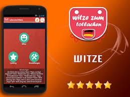 Witze Zum Totlachen Apps On Google Play