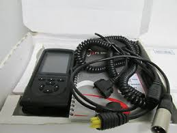 wheelchair programers pg diagnostic rnet programmer wheelchairs permobil quickie sk79393 1