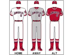 Los Angeles Angels Depth Chart Los Angeles Angels Wikipedia