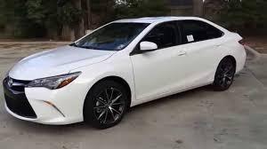 Toyota used cars 2015   Used cars Las Vegas 2015   Toyota Las ...