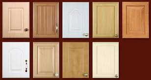 cost to change kitchen cabinet doors. cost of refacing cabinet doors to change kitchen 0
