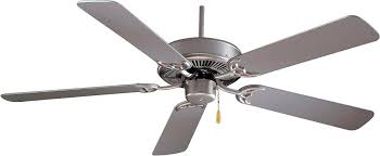 minka aire f518 wh concept ii 44 ceiling fan white silent 1 panama fans website