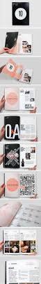 Magazine Layout Design Pinterest Pin By Joon Yi On Layout Design Pinterest Editorial
