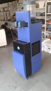 Vr Vending Machine Awesome Nano Soda Machine At Rs 48 Unit Soda Fountain Dispenser ID