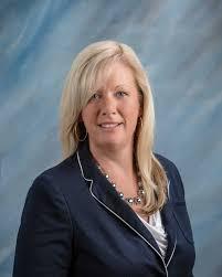 Cynthia Cumbie CEO BCA of R   Life In Brunswick County