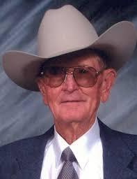 Bill Holt Obituary - Salina, Utah , Springer Turner Funeral Home | Tribute  Arcive