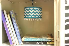 home depot ceiling light fixtures black light locker chandelier