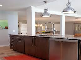 kitchen island lighting uk. Wunderbar Kitchen Island Lighting Uk Ideas Pendant And Ceiling Lights Drop Over Pictures Large Size Of