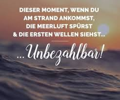 1000 Images About Deutsch Zitate Lustig On We Heart It See
