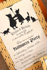 halloween party printables from b nute productions catch my the halloween printables here