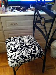 reupholstering a dining chair. Marvelous Diy Reupholstering Dining Of Chair Upholstery Styles And Joann Fabrics Concept A