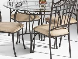 kitchen glass round kitchen table and 6 unique small glass round dining table starrkingschool ikea with 4 chairs 120cm top in bangalore hyderabad