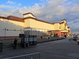 jersey gardens movie theater info amc loews jersey gardens 20 elizabeth nj 07201 showtimes and