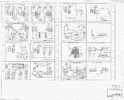 nwhs archives documents schematic diagrasm of wiring and piping electric loco class c