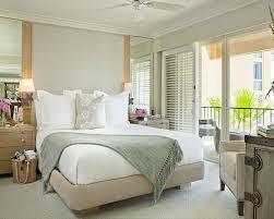 Elegant Bedroom Tjihome