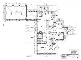 Architect Architectural Home Plans