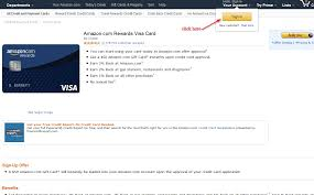 Chase is the issuer of the amazon credit card. Chase Amazon Credit Card Online Login Cc Bank