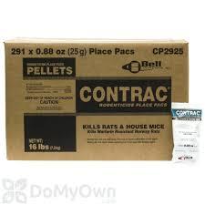 rat poison pellets home depot. Rat Poison Home Depot Just One Bite Pellets O