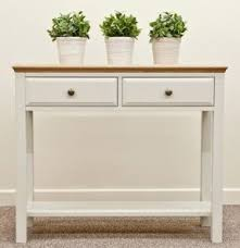 small console table with drawer. Console Table With Drawers Small Drawer