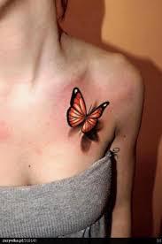 Ale Ten Motýl Je Tedy Taky Jako živý Mimibazarcz