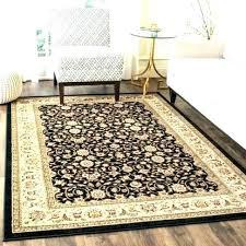 8x8 square rug square area rugs square area rugs square area rugs photo 5 of 6 8x8 square rug