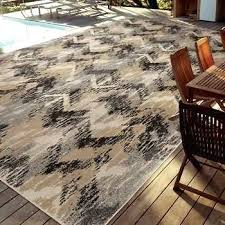 home and furniture wonderful outdoor rug at easy living indoor 7 x 10 12 area rugs