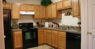 Beautiful Oxley Cabinet Warehouse Inc. This Kitchen Pictures
